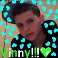 Vinny Castronovo and ICONic Boyz - vinny-castronovo photo