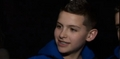 Vinny Castronovo and ICONic Boyz