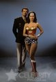 WONDER WOMAN - wonder-woman photo