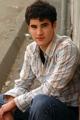 Younger Darren