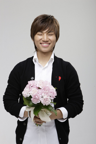 daesung adorable
