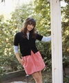 demi lovato - myworld006 photo
