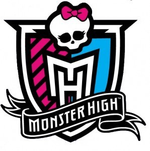 http://images2.fanpop.com/image/photos/14500000/All-MonsterHigh-monsterhigh-14503012-1280-800.jpg