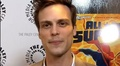 matt interview - matthew-gray-gubler screencap