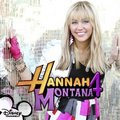 miley cyrus - myworld006 photo