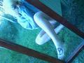monii sykes - emo-girls photo