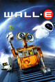 movie cover - wall-e photo