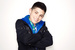 nick mara - iconic-boyz icon