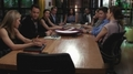 private practice S04 E22 'To Change The Things I Can' - private-practice photo