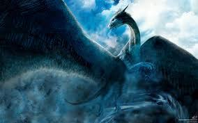 saphira and eragon