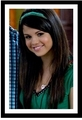 selena gomez - myworld006 photo