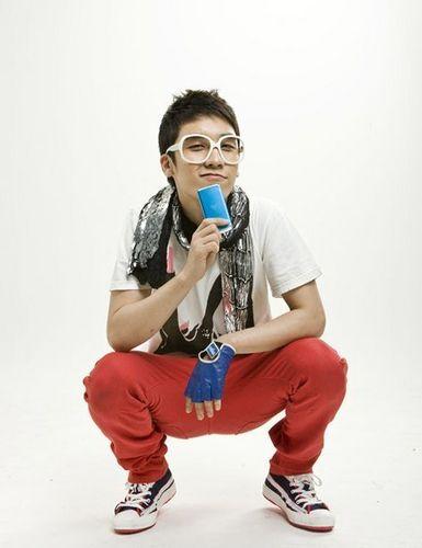 seungri lollipop