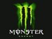 sexy_monster* - monster-energy-drink icon
