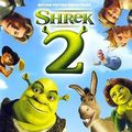 shrek #2 - shrek photo