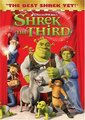 shrek 3 - shrek photo