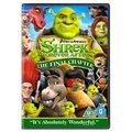 shrek #4 - shrek photo