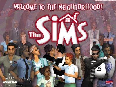 sims ^_^
