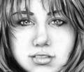 sum pics+sketches