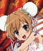 taiga icons - aisaka-taiga icon