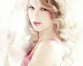 taylor swift - myworld006 photo