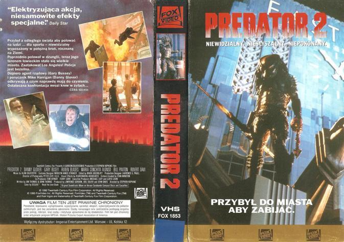 [Obrazek: vhs-covers-movies-22670026-673-474.jpg]