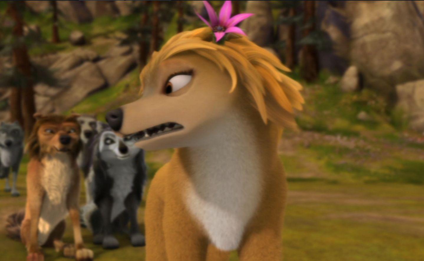 fondo de pantalla of Kate