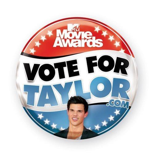 www.votefortaylor.com