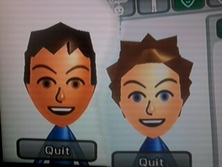 xx My Zayn and Harry Mii xx