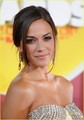  2011 CMT Music Awards - jana-kramer photo