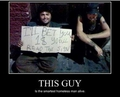 -Demotivational- - demotivational-posters photo