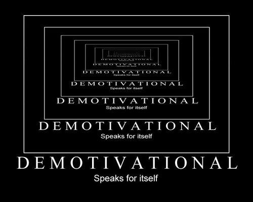 -Demotivational-