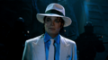 ~MOONWALKER~ - michael-jackson photo