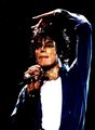 ❤ мι¢нαєℓ! [MichaelsShamone] ❤  - michael-jackson photo