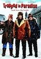 :) - movies photo