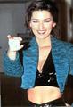 1996 American Music Awards