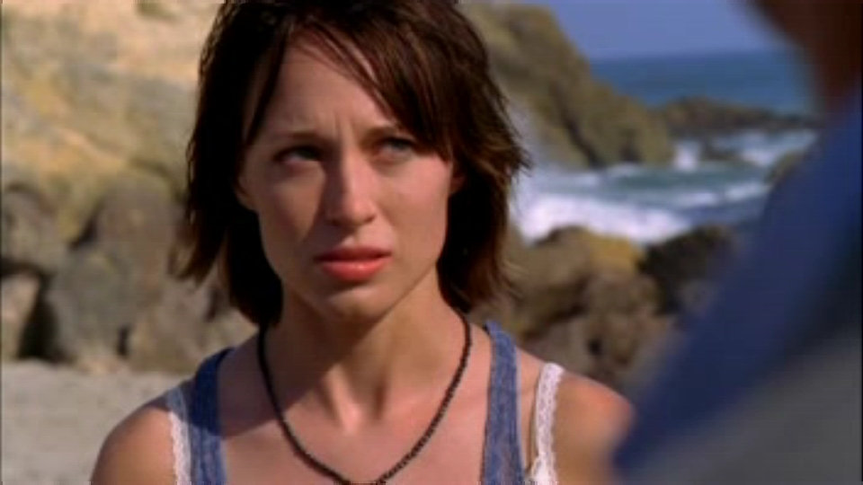 1x03- Red Tide