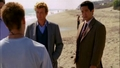 the-mentalist - 1x03- Red Tide screencap