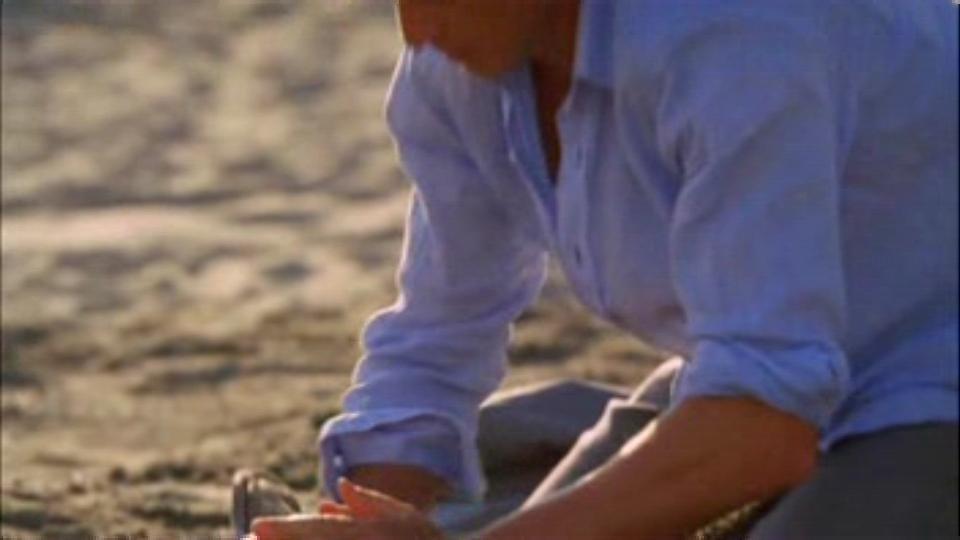 1x03- Red Tide