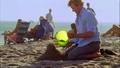 1x03- Red Tide - the-mentalist screencap
