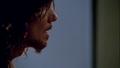 the-mentalist - 1x03- Red Tide screencap