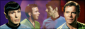 2_08 - star-trek fan art