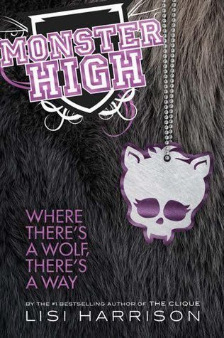 3rd book cover