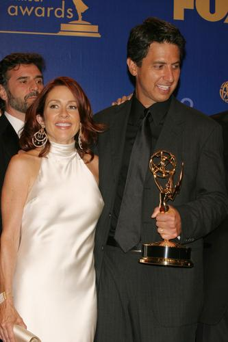 55th annual Primetime Emmy Awards 2003