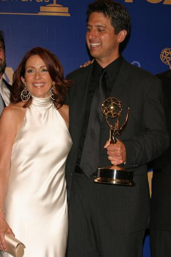 55th annual Primetime Emmy Awards 2003
