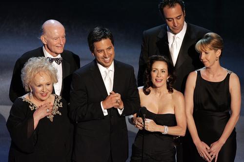 57th Annual Primetime Emmy Awards 2005