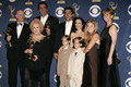57th Annual Primetime Emmy Awards 2005