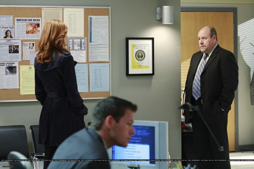 """7x22 """"And Lots of Security..."""""""