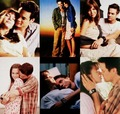 A Walk To Remember - a-walk-to-remember fan art