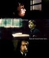 Abandoned Boys - severus-snape fan art