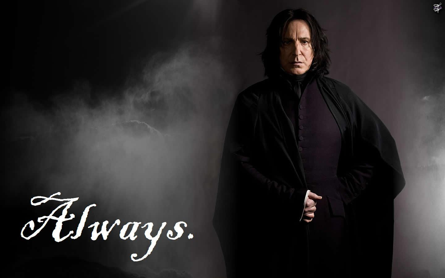 who believes we will qualify? Always-Severus-severus-snape-22732532-1440-900